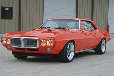 1957 pontiac firebird the gallery for gt ford mustang 1957