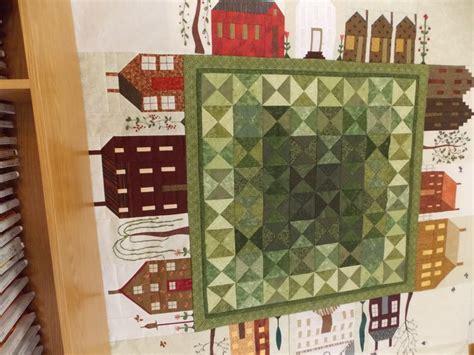 Quilt Shop For Sale by Sale Kits