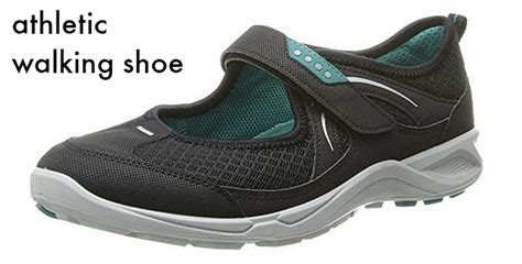 most comfortable walking shoes for europe ahtletic walking shoe fabulous after 40