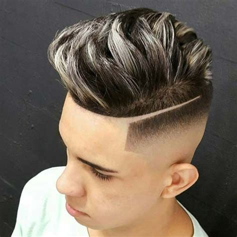 current dapper hair styles 25 best ideas about hairstyle names on pinterest men