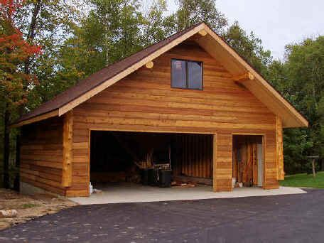 3 Car Garage Plans With Apartment Above garage other log homes home quotes