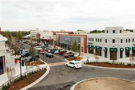 welcome to firewheel town center a shopping center in garland tx a simon property - Town Center Mall Gift Card