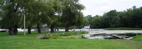 boat canvas baldwinsville ny nu top sales
