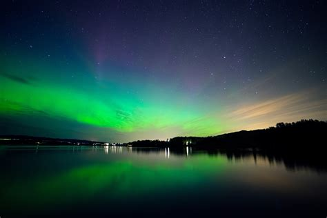 when are the northern lights in how to find the northern lights in southern