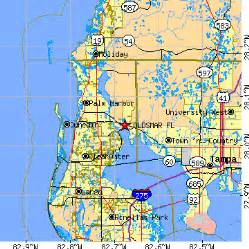 map of oldsmar florida oldsmar florida fl population data races housing