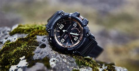 best g shocks best g shock watches buyer s guide 2018 my villa