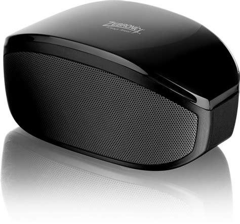 Portable Meeting Wireless Toatif 15 X2 Lengkap buy zebronics zeb bt013 6 w portable bluetooth speaker