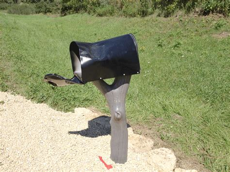 title 18 united states code section 1705 brand new mailbox smashed to smithereens digging in the