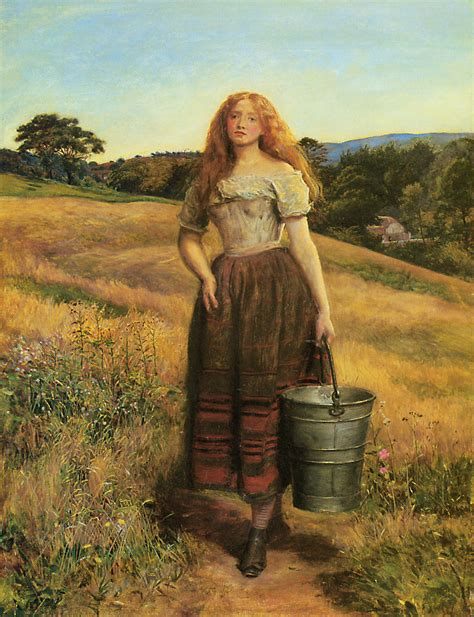 the farmer s file millais farmers jpg