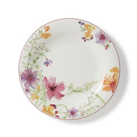 Villeroy & Boch Mariefleur Dinner Plate   Bloomingdale's