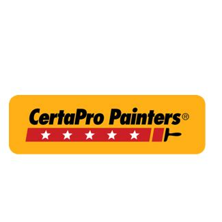 Sask Phone Number Lookup Certapro Painters Of 17 Photos Painters 907a Winnipeg Sk