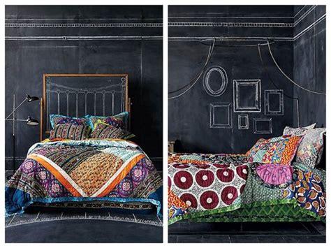 chalkboard paint in bedroom 50 chalkboard wall paint ideas for your bedroom