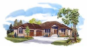 Large Ranch Home Plans by Large Ranch House Plans House Plans Amp Home Designs