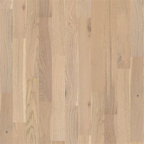 shaw empire oak vanderbilt 5 quot sw583 01015 discount