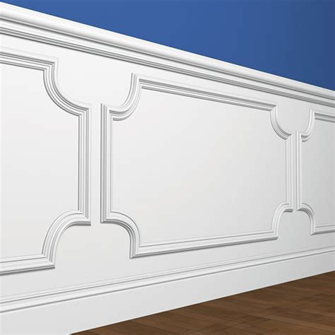 Garden State Molding by Bb6 Base Moulding Garden State Lumber