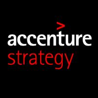 Accenture Mba Program by What Accenture Strategy Seeks In Mbas Page 4 Of 5