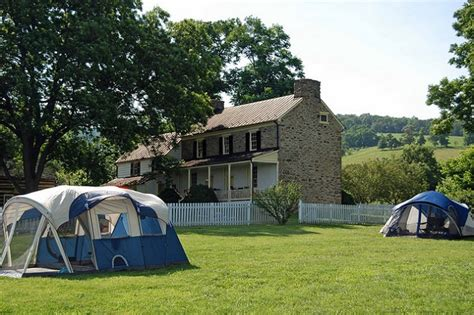 Camping In Your Backyard Camping At Home 12 Fun Ideas For Camping In Your Backyard