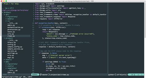 material theme for sublime text 3 materialup github jdkanani vim material theme material theme for vim