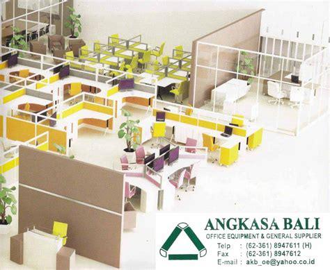 Jual Meja Kantor Cirebon angkasa jakarta jual meja kantor kursi kantor alat