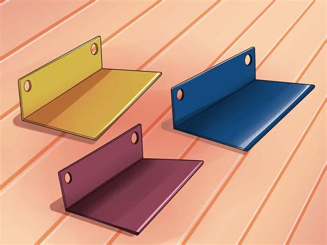 how to anodize aluminum with pictures wikihow
