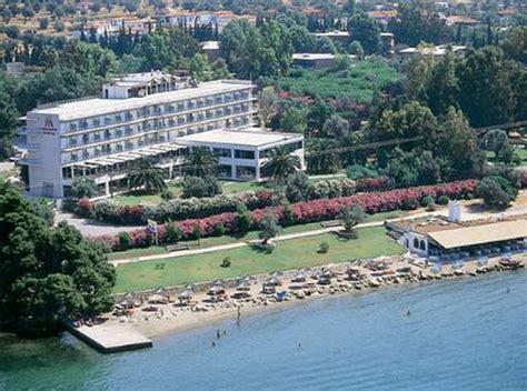 Hotel Holidays In Evia hotel holidays in evia in eretria op evia griekenland
