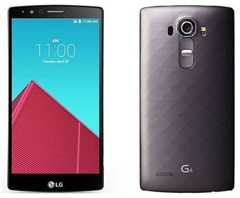 Hp Lg G4 Dual lg g4 dual h818n specs and price phonegg