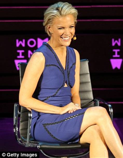 megyn kelly's threat to quit fox news 'is a bargaining