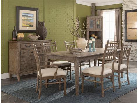 formal dining factory direct furniture 4u