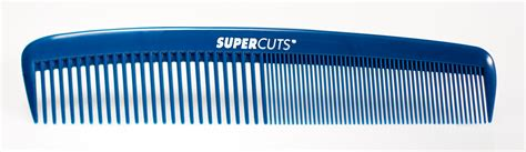 pictures of supercuts about supercuts hair cuts hairstyles supercuts