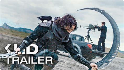 film 2017 guardian guardian 2017 full movie online watch download yaripk