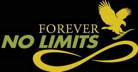 Forever No Limits Detox forever living products malaysia