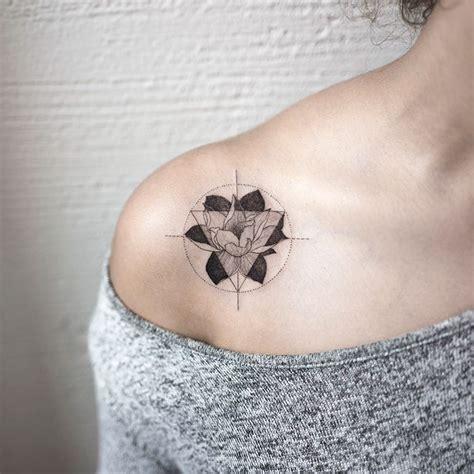 bored panda tattoo korean 15 delicately beautiful tattoos by south korean artist