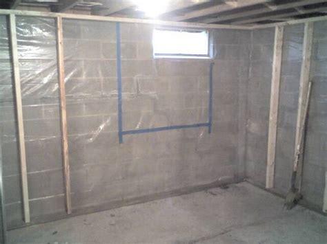 basement egress door cost basement egress window installation basement egress door