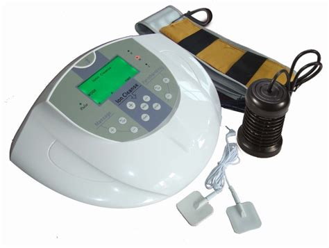 Best Detox Spa Usa by 2015 Best Blood Pressure Machine