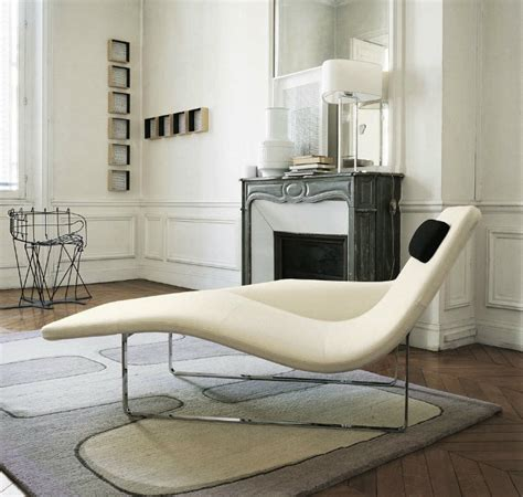 contemporary lounge chairs living room upgrade your modern living room with the best 4 lounge