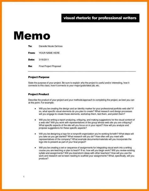 The Difference Between Business Letter And Memo sle memo letter to employee letters free sle letters