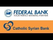 bank at csb csb the catholic syrian bank ltd probationary officers