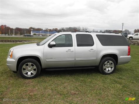 best car repair manuals 2013 gmc yukon xl 2500 free book repair manuals service manual 2013 gmc yukon xl 2500 how to change top water hose service manual 2013 gmc