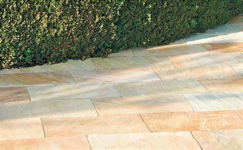 terrasse imprägnieren stenen terrassen hornbach
