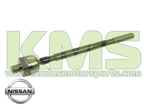kudos motorsports japanese performance servicing parts specialist