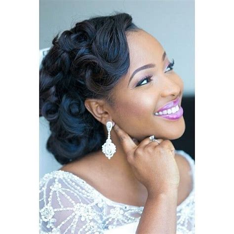 hairstyle for black wedding 17 best ideas about black wedding hairstyles on