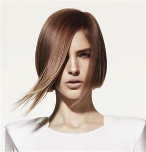 womens haircut with oster 76 1000 images about hairstyles short hair on pinterest