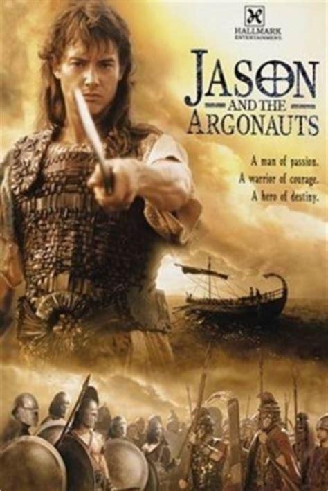 libro the argonauts pel 237 cula jas 243 n y los argonautas 2000 jason and the argonauts abandomoviez net
