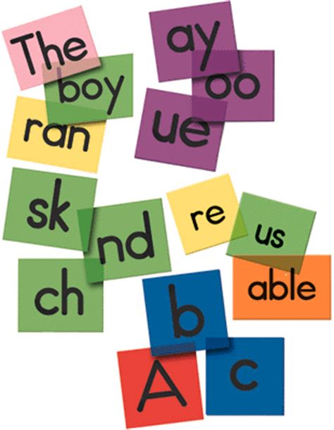 words clipart word and clip cliparts