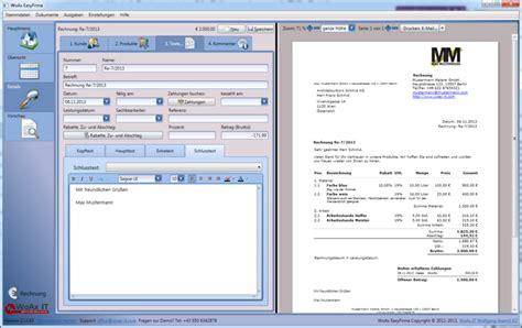 Rechnung Schreiben Privatperson Finanzamt Rechnung Schreiben Information Tipps Und Tricks