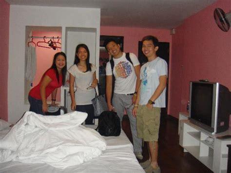theme love hotel bangkok hotel r best hotel deal site