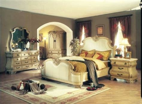beautiful classic bedrooms classic luxury bedroom design ideas beautiful homes design
