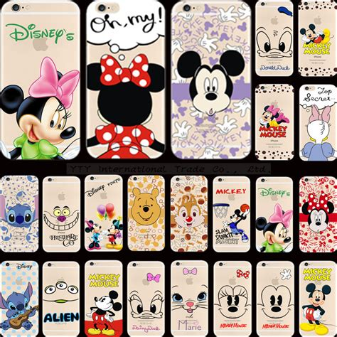 Op4905 Soft Pretty Painting For Iphone 6 6s W3 Kode Bi 1 aliexpress buy 5 5s se 4 style painting smile silicon phone shell