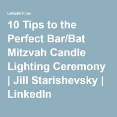 bat mitzvah candle lighting poems how to make your own place cards for free with word and