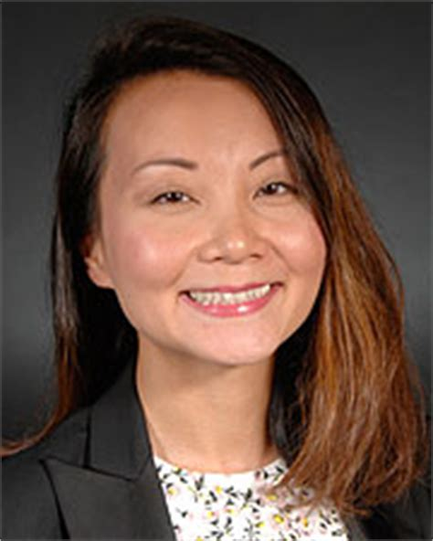 Zhen Huang Md Mba ut physicians otorhinolaryngology center